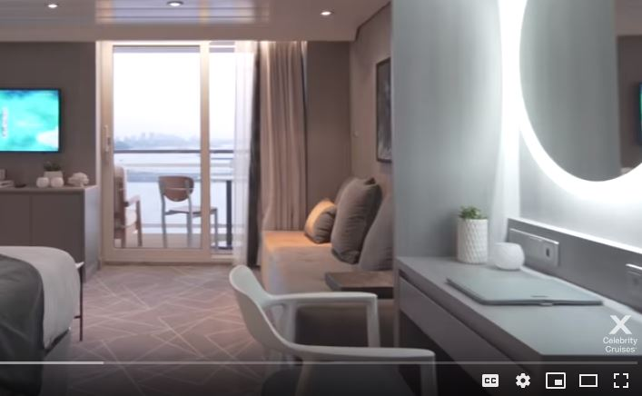 celebrity-suite-furniture.JPG
