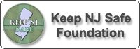KeepNJSafe-logo-header-content-200x70