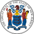 New_Jersey_state_seal-300x300