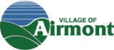 airmont-logo