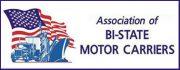 bi-state-logo