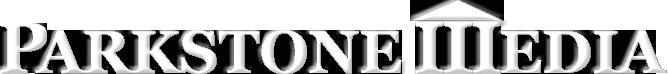 Parkstone Media Logo